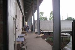 25.05.2010 ����������-������������ ����� ���������� EKF. ����� �3