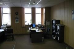 21.10.2008 Офисные помещения