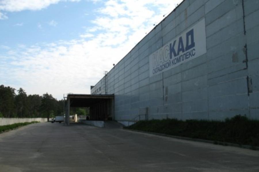 21.10.2008 ����������-������������ ����� ����� �1